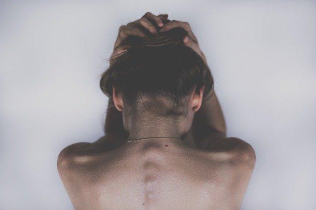 Co może oznaczać ból w lewej pachwinie?